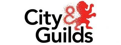 City & Guilds Certified Plasterer in Ipswich