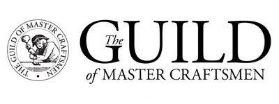 the guild of master craftsman logo