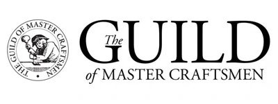 Certified by the Guild of Master Craftsmen