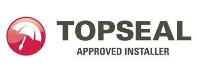 Topseal Approved Orangeries in Ipswich & Suffolk